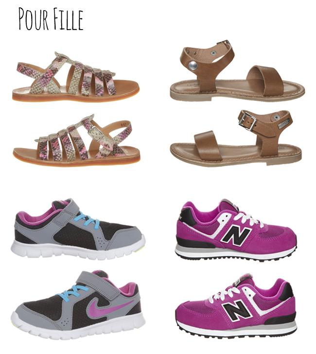 adidas chaussures zalando fille. Black Bedroom Furniture Sets. Home Design Ideas