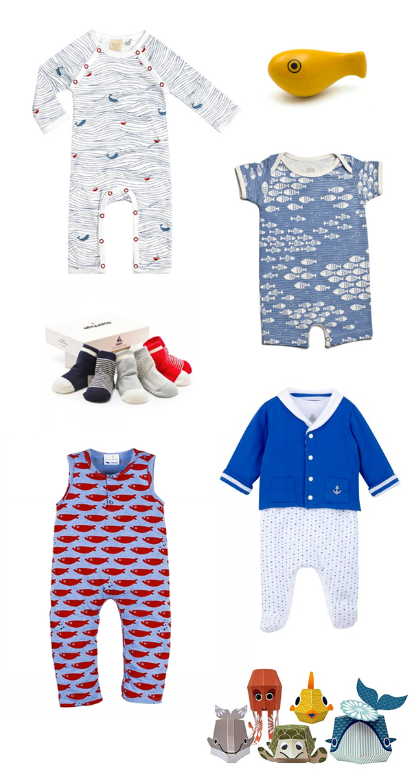 baby-boy-fish-fashion