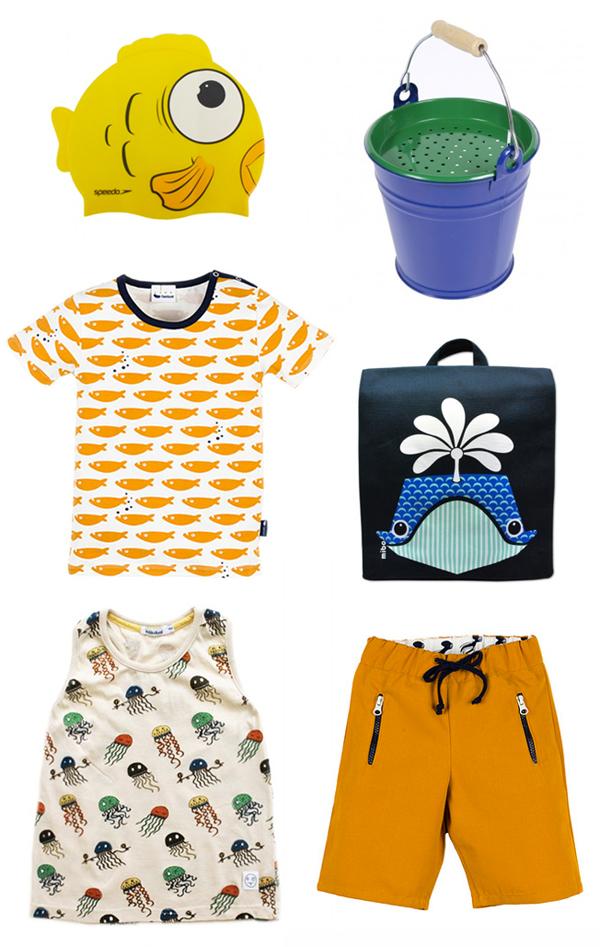 boy-fish-fashion