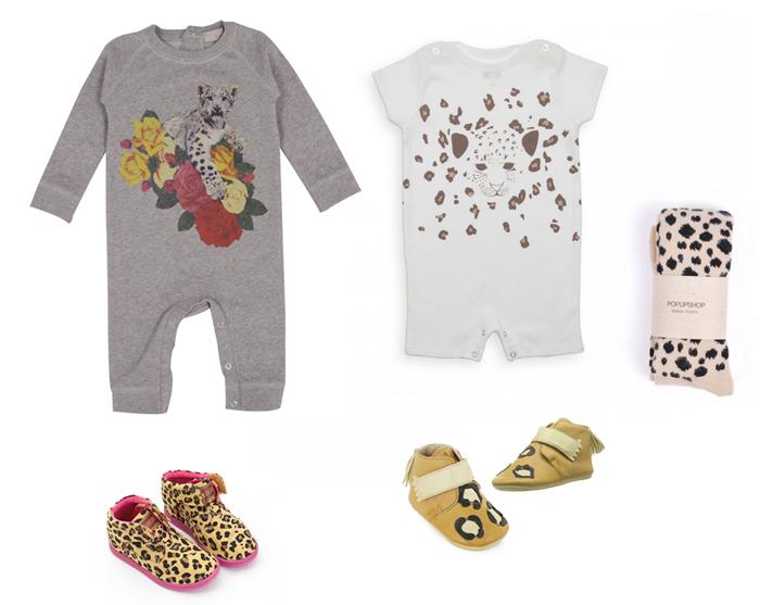 leopard-mode-bebe
