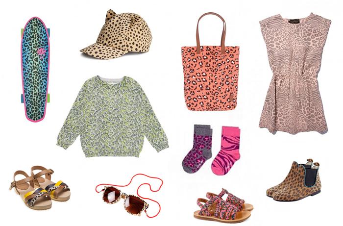 leopard-mode-fille