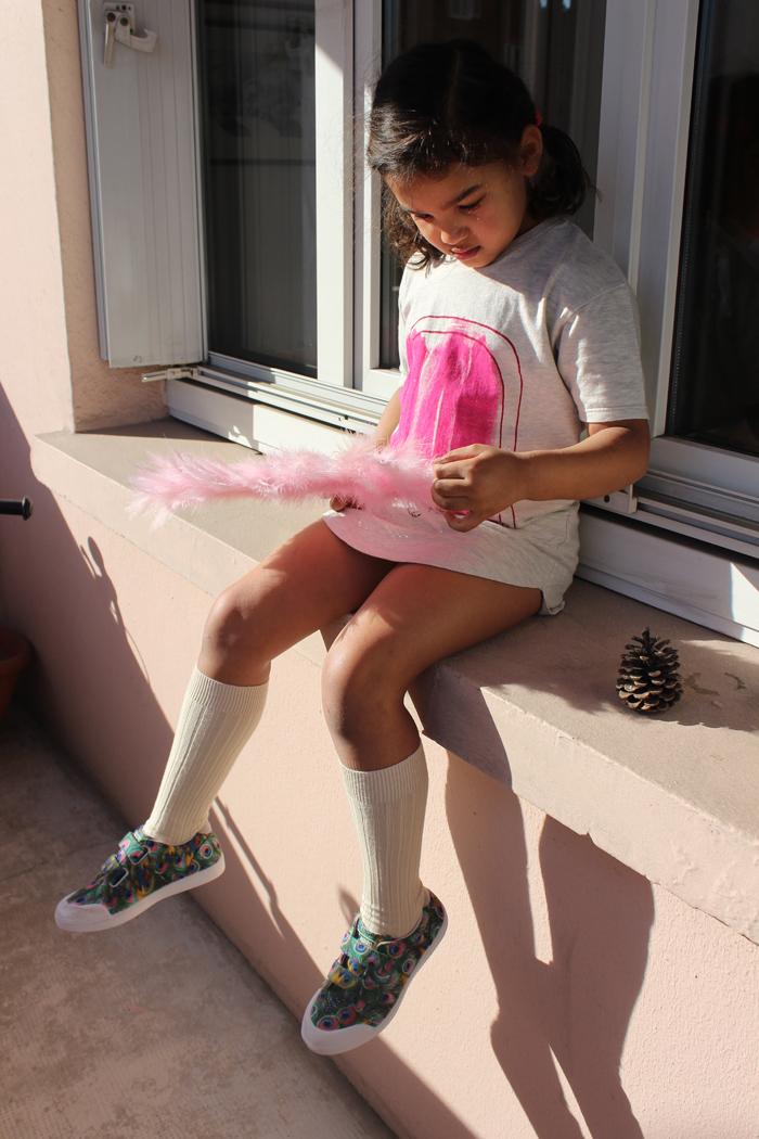 soft-gallery-10IS-girls-fashion-2