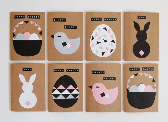 DIY-Easter-Cards-northstory.ca_