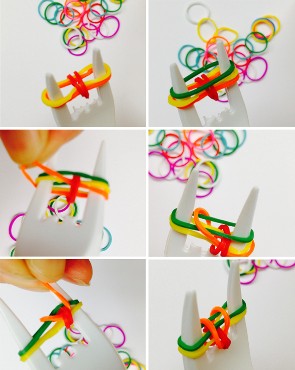 Diy-crazloom-bracelets