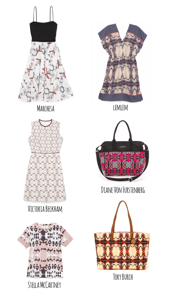 born-free-shop-bop-women