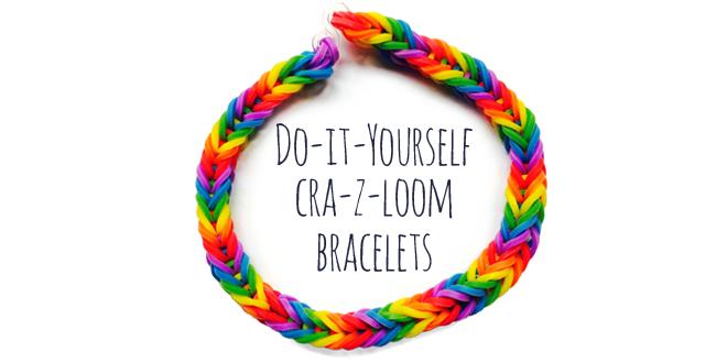 diy-cra-z-loom-bracelets