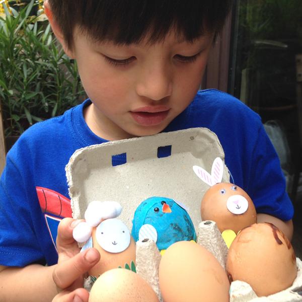 meri-meri-easter-eggs