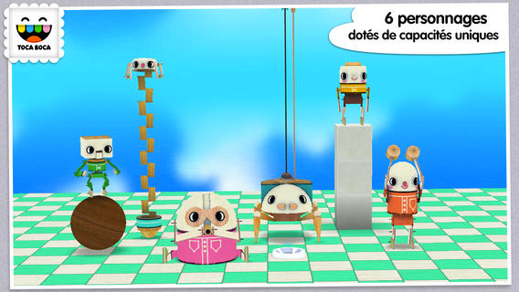 toca-builders-iphone-app
