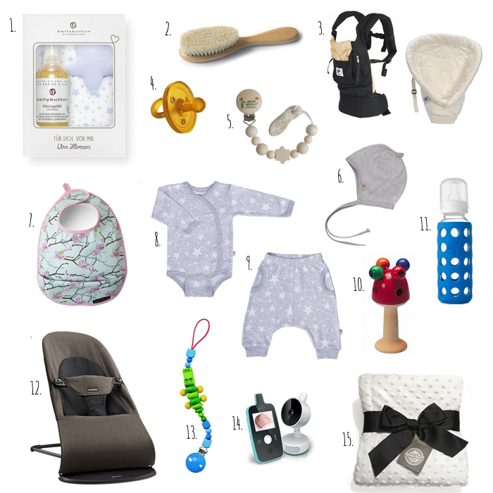 baby-walz-baby-shower-cadeaux