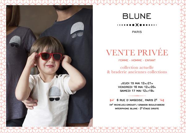 blune-paris-vente