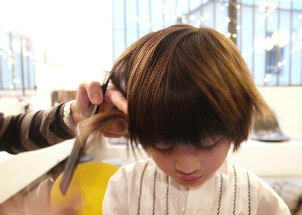 bonton-coiffure-enfant