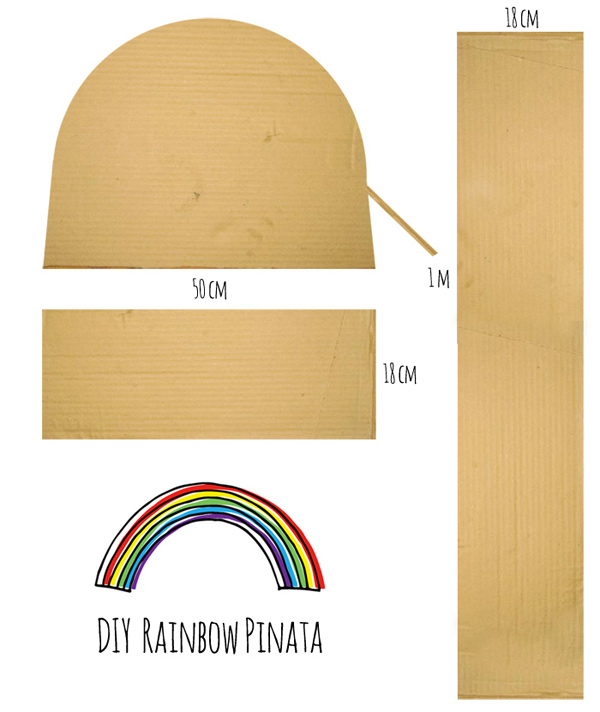 diy-rainbow-pinata-layout