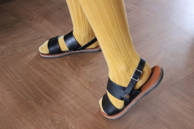faguo-chaussures
