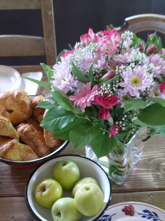 interflora-bouquet