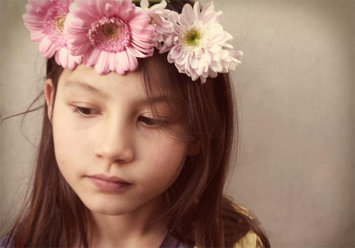 interflora-diy-headband-1