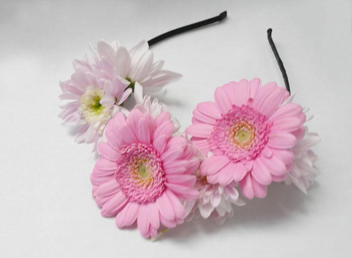 interflora-diy-headband-5