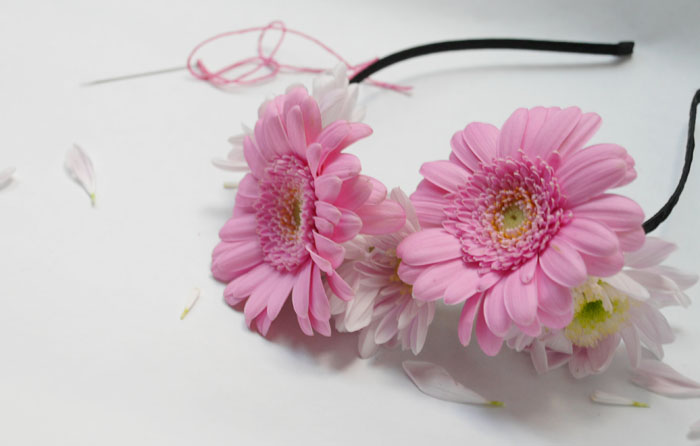 interflora-diy-headband-6