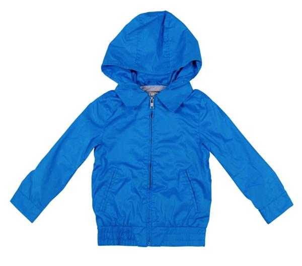 kidscase-manteau-bebe