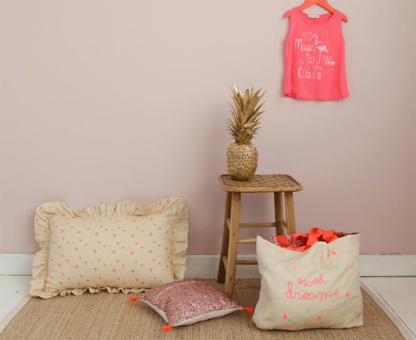 ventes priv es louise misha. Black Bedroom Furniture Sets. Home Design Ideas