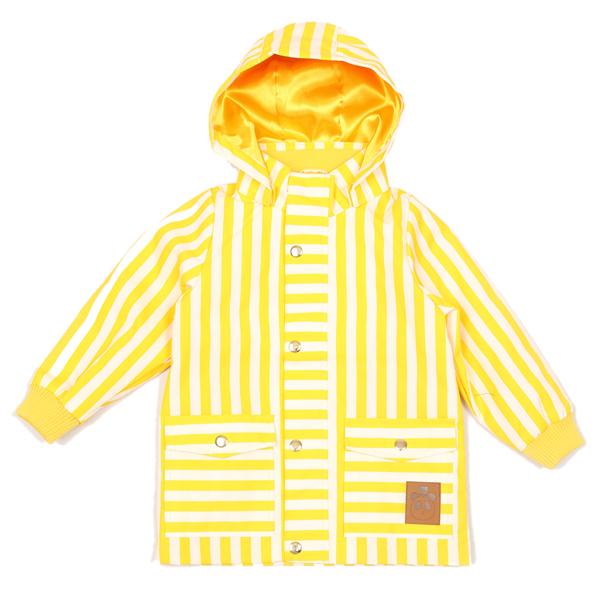 mini-rodini-jacket