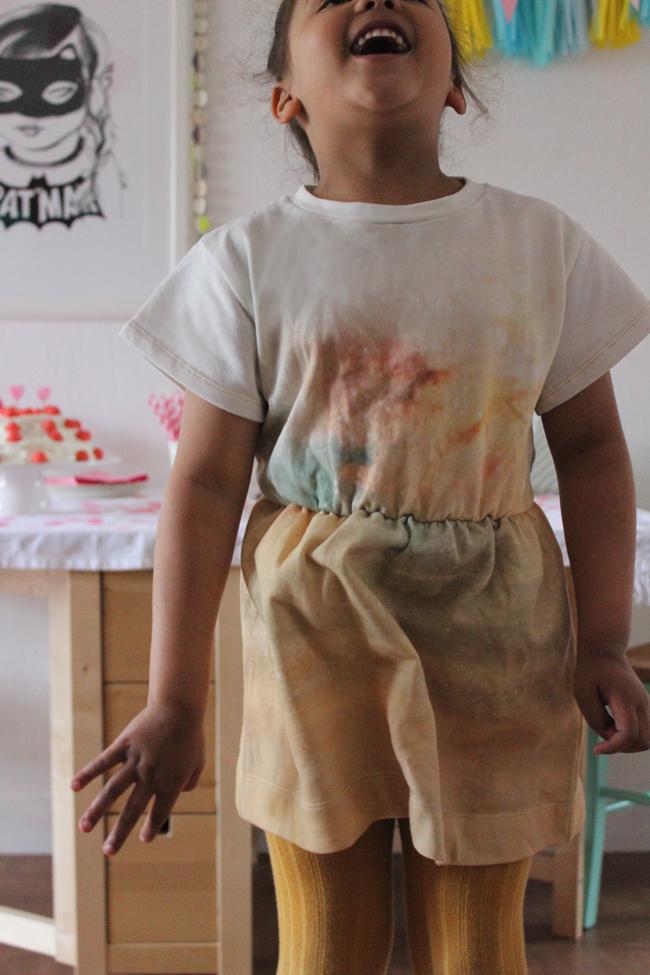 popupshop-mode-enfant