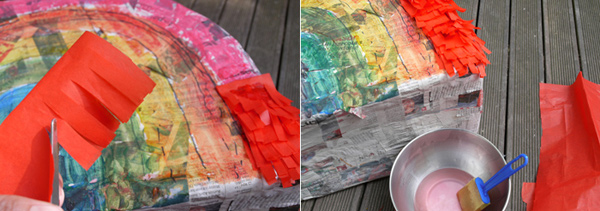 rainbow-pinata-diy
