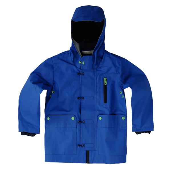 stella-mccartney-manteau-bleu