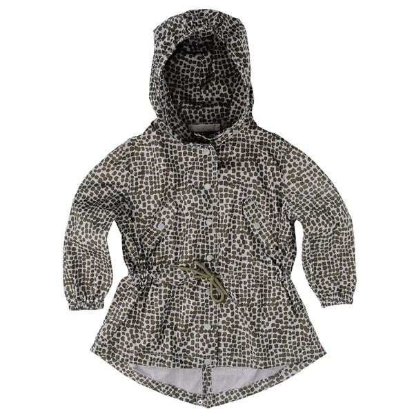 stella-mccartney-manteau