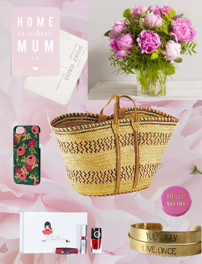 yoyo-mom-claires-selection
