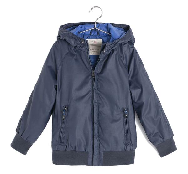 zara-kids-jacket