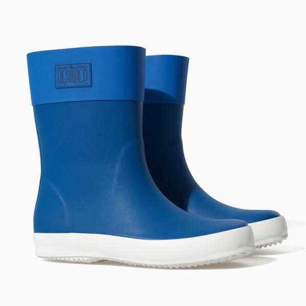 zara-wellie-boots