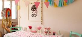 birthday-party-deco