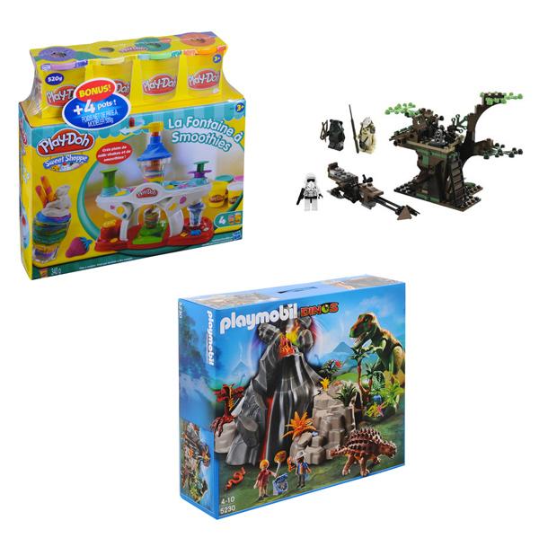 galeries-lafayette-soldes-jouets