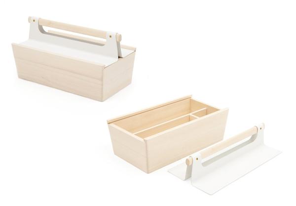 harto-tool-case