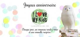 i-love-my-kids-free-giveaway