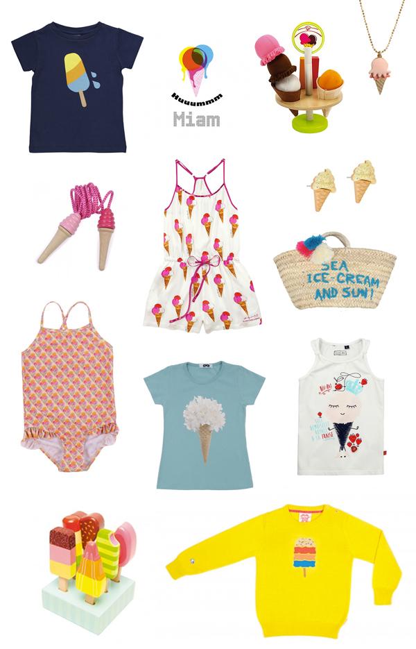 ice-cream-kids-fashion