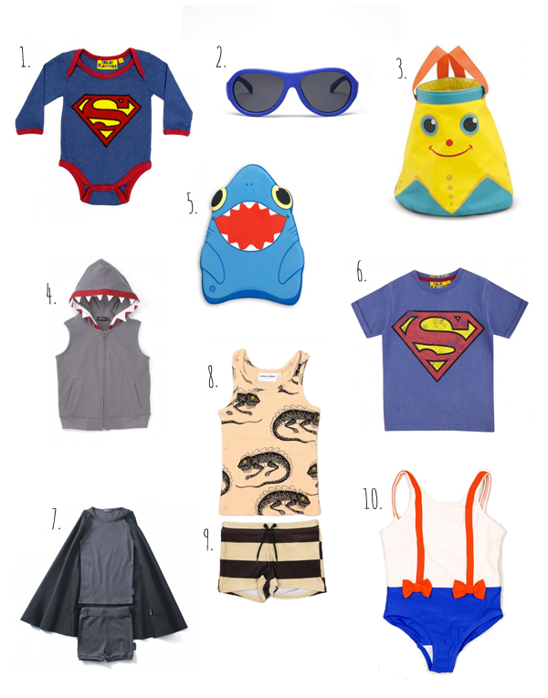 kidshop-mode-enfant