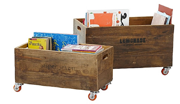serena-and-lily-crates