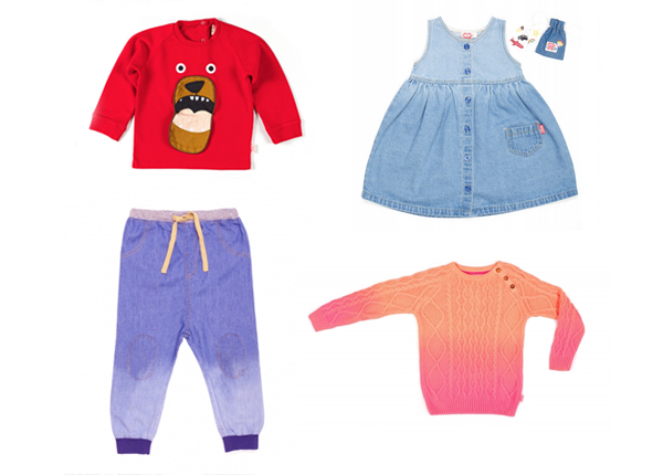 tootsa-macginty-kids-clothes