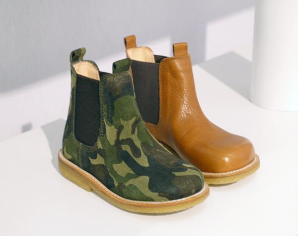 angulus-kids-boots