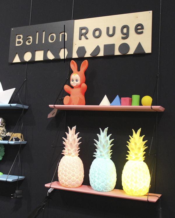 ballon-rouge-goodnight-lamp