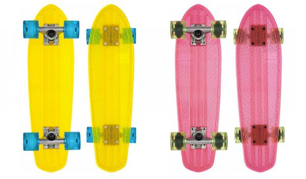 bonton-skateboard