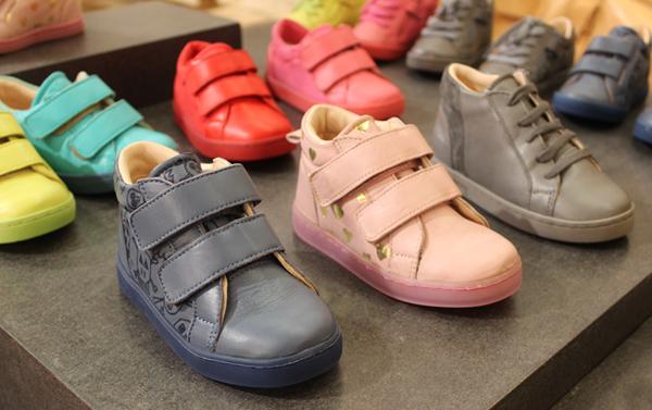 easy-peasy-shoes