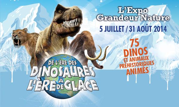 expo-dinosaures