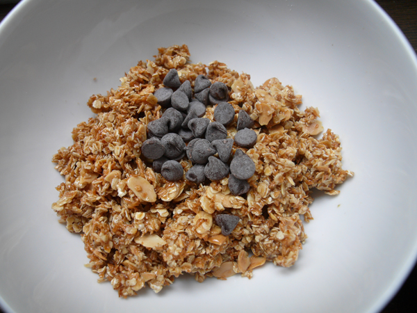 granola-bar-recipe-8