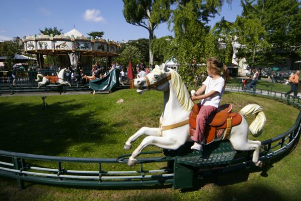 jardin-dacclimatation-photo