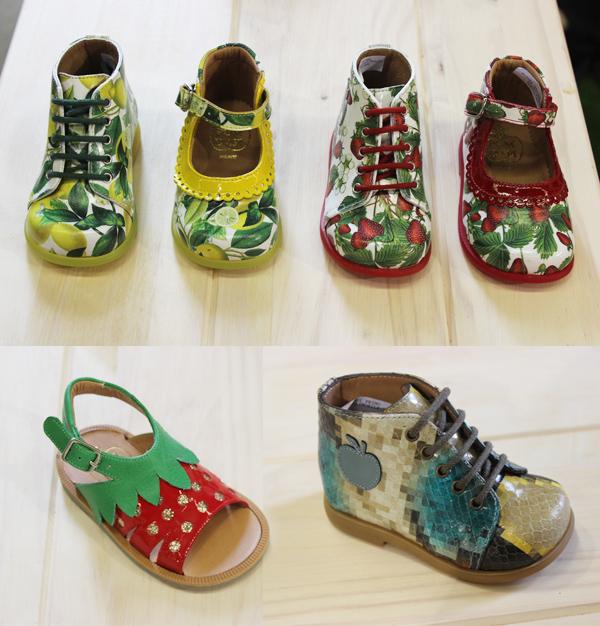 pom-dapi-chaussures