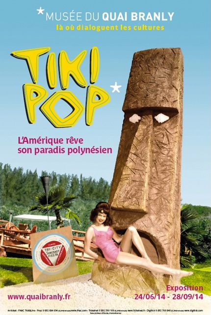tiki-pop-quai-de-branly