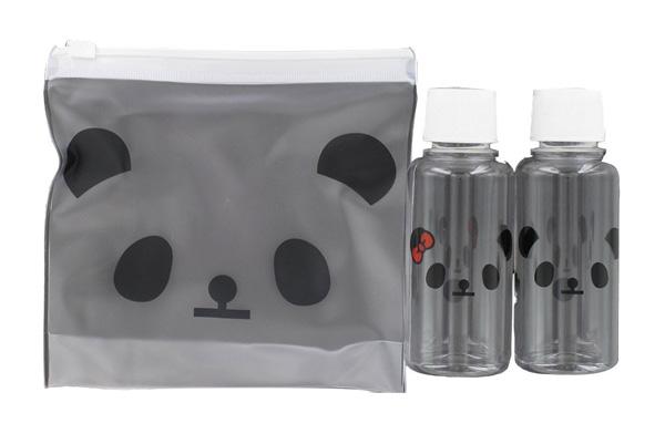 trousse-panda-bonton