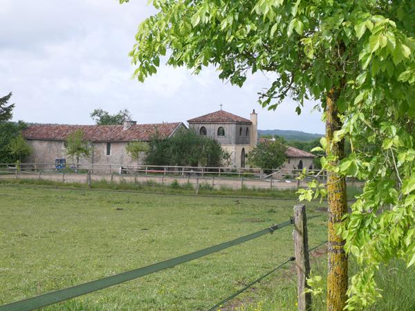 domaine-cloitre-saint-christophe